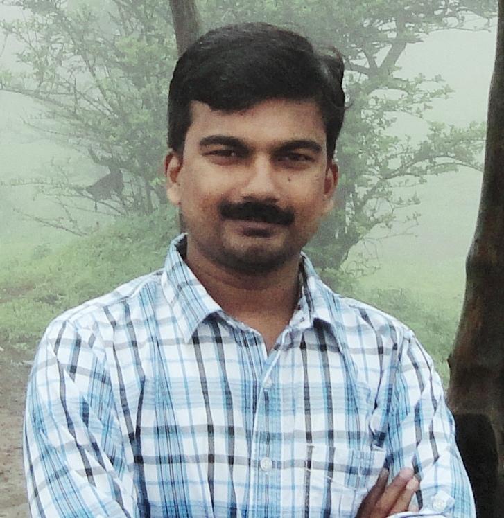 Ramesh johari phd thesis